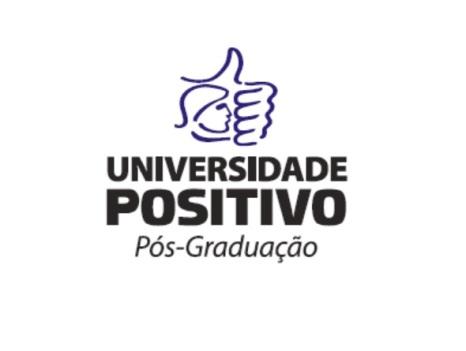 01_positivo