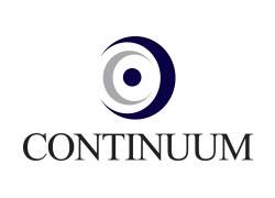 03_continuum
