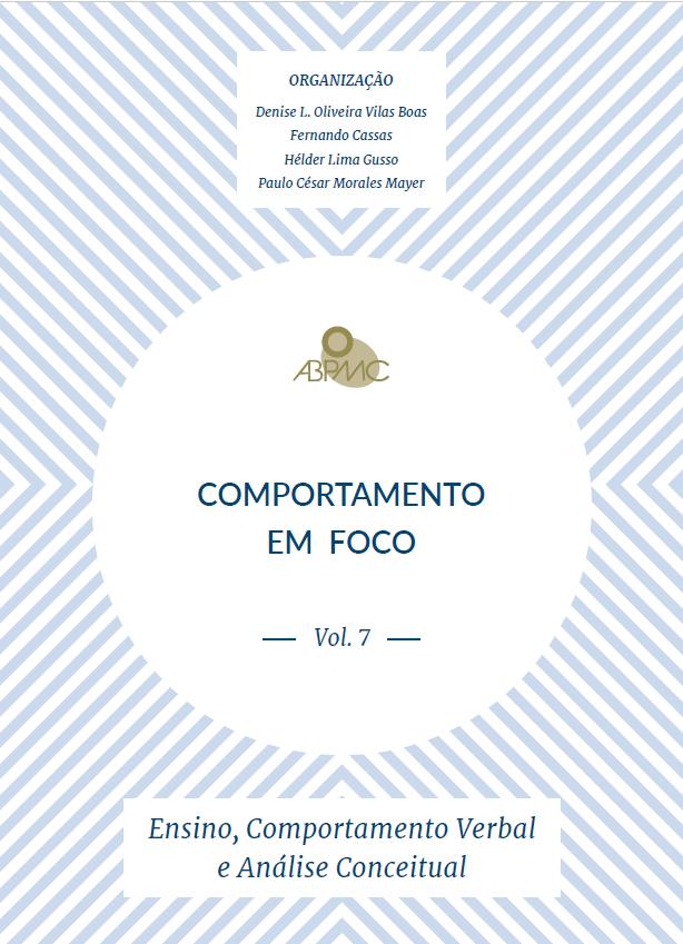 cpto_foco_v7